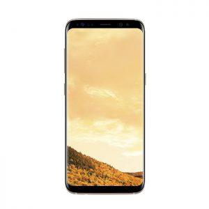 گوشی Samsung Galaxy S8